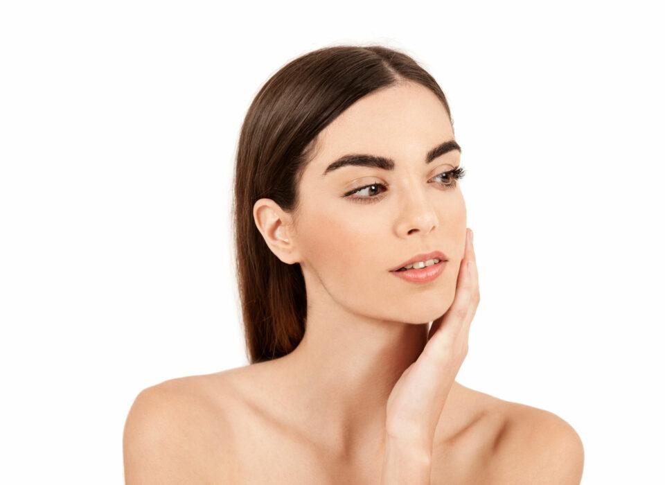 depilación facial y corporal en barcelona