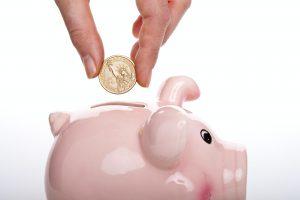 Ahorra dinero en el futuro escogiendo ahora primero calidad